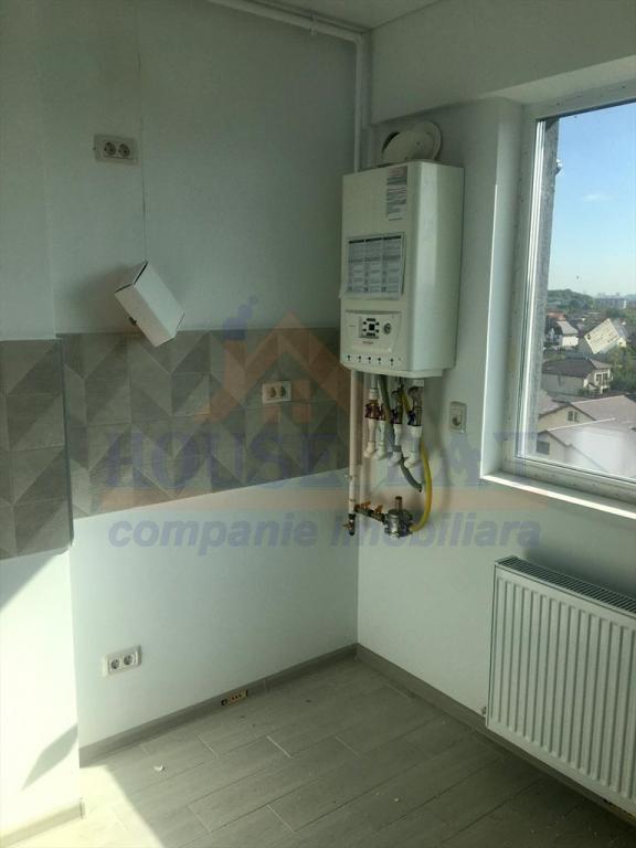 Apartament 2 camere Militari Residence -Chiajna, Rosu ,Dudu,42 mp, Ion Luca Caragiale